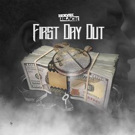 ฟังเพลงอัลบั้ม First Day Out