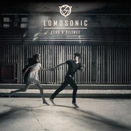 เพลง Lomosonic