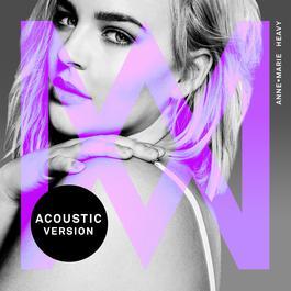 ฟังเพลงอัลบั้ม Heavy (Acoustic)
