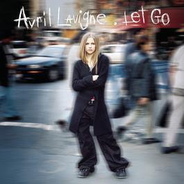 ฟังเพลงอัลบั้ม Let Go