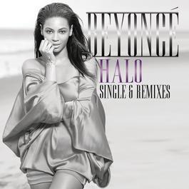 อัลบั้ม Halo - Single & Remixes