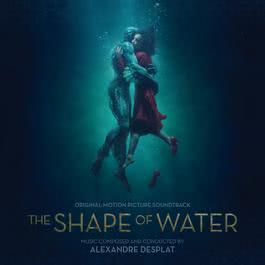 ฟังเพลงอัลบั้ม The Shape Of Water