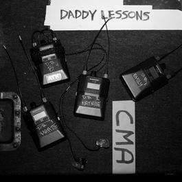 ฟังเพลงอัลบั้ม Daddy Lessons