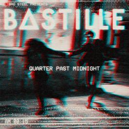 ฟังเพลงอัลบั้ม Quarter Past Midnight