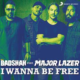 ฟังเพลงอัลบั้ม I Wanna Be Free