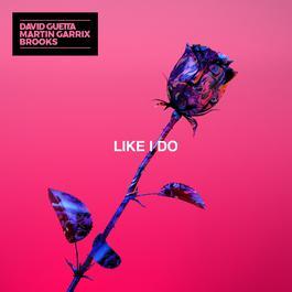 ฟังเพลงอัลบั้ม Like I Do