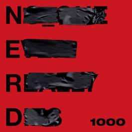 ฟังเพลงอัลบั้ม 1000