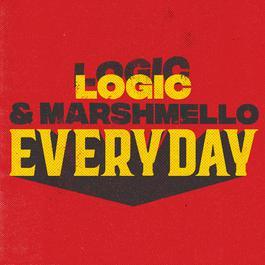 ฟังเพลงอัลบั้ม Everyday