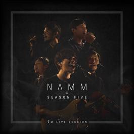 ฟังเพลงอัลบั้ม จีบ Live Session Feat. Season Five - Single