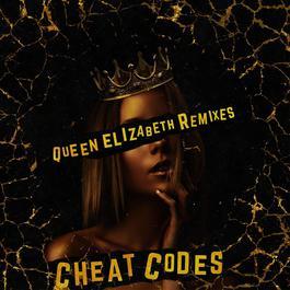ฟังเพลงอัลบั้ม Queen Elizabeth