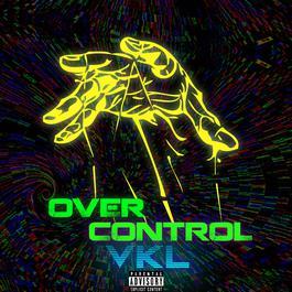 ฟังเพลงอัลบั้ม Over Control