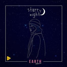 ฟังเพลงอัลบั้ม Starry Night - Single