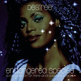 ฟังเพลงอัลบั้ม Endangered Species