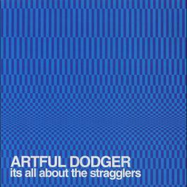 เพลง Artful Dodger