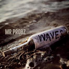 อัลบั้ม Waves
