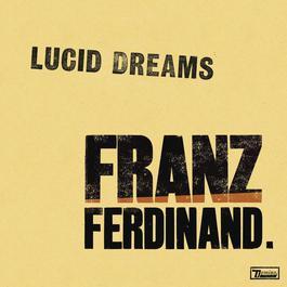 ฟังเพลงอัลบั้ม Lucid Dreams (Album Version)