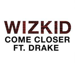อัลบั้ม Come Closer