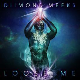 ฟังเพลงอัลบั้ม Loose Me
