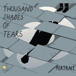 อัลบั้ม Thousand Shades of Tears