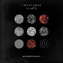 เพลง Twenty One Pilots