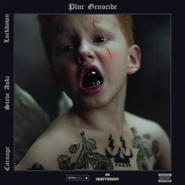 ฟังเพลงอัลบั้ม Plur Genocide