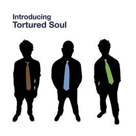 ฟังเพลงอัลบั้ม Introducing Tortured Soul