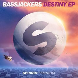 ฟังเพลงอัลบั้ม Destiny - EP