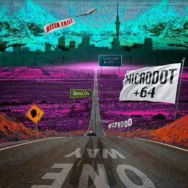 เพลง Microdot