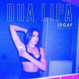 ฟังเพลงอัลบั้ม IDGAF (Remixes)
