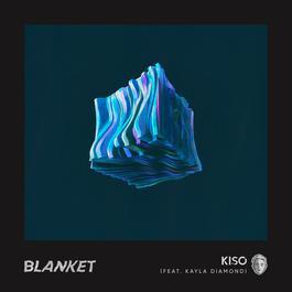 ฟังเพลงอัลบั้ม Blanket