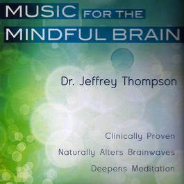 jeffrey thompson alpha relaxation system