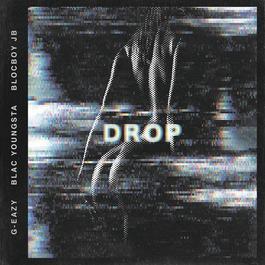 ฟังเพลงอัลบั้ม Drop