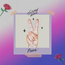 อัลบั้ม Peace
