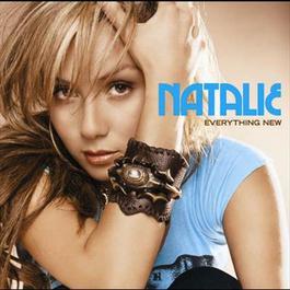 Everything New 2006 Natalie