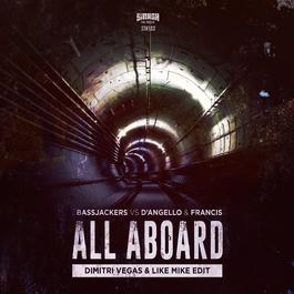 ฟังเพลงอัลบั้ม All Aboard