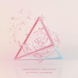 ฟังเพลงอัลบั้ม No Promises (feat. Demi Lovato) [Remixes]
