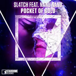 ฟังเพลงอัลบั้ม Pocket of Gold