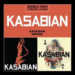 เพลง Kasabian