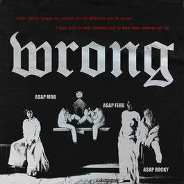 ฟังเพลงอัลบั้ม Wrong