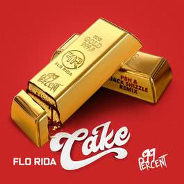 ฟังเพลงอัลบั้ม Cake (PBH & Jack Shizzle Remix)