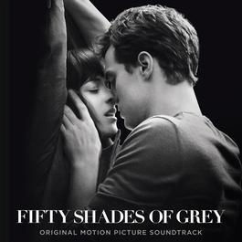 อัลบั้ม Fifty Shades Of Grey