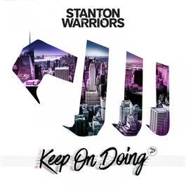 ฟังเพลงอัลบั้ม Keep on Doing