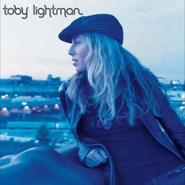 Operator (Online Music) 2004 Toby Lightman