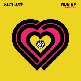 ฟังเพลงอัลบั้ม Run Up Remixes (feat. PARTYNEXTDOOR & Nicki Minaj)