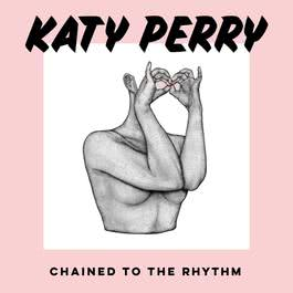 อัลบั้ม Chained To The Rhythm