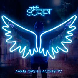 อัลบั้ม Arms Open (Acoustic Version)