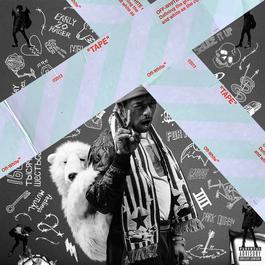 ฟังเพลงอัลบั้ม Luv Is Rage 2 (Deluxe)