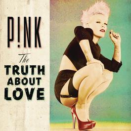 อัลบั้ม The Truth About Love
