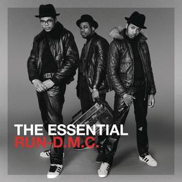 ฟังเพลงอัลบั้ม The Essential Run-DMC