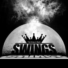 The King Is Back 2011 Swings